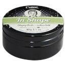 Nak In Shape Shaping Paste