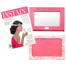 The Balm Instain Blush Lace