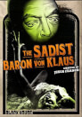 The Sadist Baron von Klaus