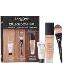 Lancôme Teint Idole Power Essentials (Free Gift)