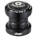 "Ritchey Comp 1 1/8"" Headset"