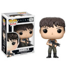 Alien Daniels Pop! Vinyl Figure