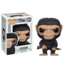 War For The Planet Of The Apes Caesar Pop! Vinyl Figure