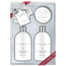 Baylis & Harding Jojoba, Silk and Almond Oil Benefit Set