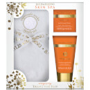 Baylis & Harding Skin Spa Energising Foot Set