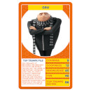 Top Trumps - Despicable Me 3