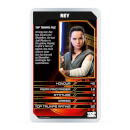 Top Trumps Card Game - Star Wars Edition