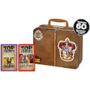 Top Trumps Collector's Tin - Harry Potter Gryffindor Tin