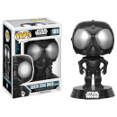 Star Wars Rogue One Wave 2 Death Star Droid Pop! Vinyl Figure