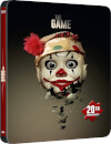 The Game - Zavvi UK Exclusive Limited Edition Steelbook