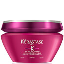 Kérastase Reflection Masque Chromatique Fine Hair Mask 200 ml