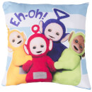 Teletubbies Playtime Cushion