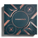 Mankind Christmas Collection (Worth Over £475)