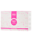 Mama Mio Sleep Easy Kit