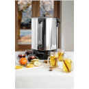 Signature S025 30 Litre Stainless Steel Catering Urn