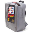 Nintendo - NES Cartridge 3D Shaped Backpack