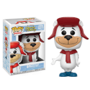 Hanna Barbera Breezly Pop! Vinyl Figure