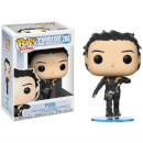 Yuri on Ice Yuri (Skate-Wear) Pop! Vinyl Figure