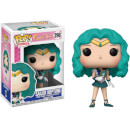 Sailor Moon Sailor Neptune Pop! Vinyl Figure