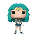 Figurine Pop! Sailor Neptune - Sailor Moon