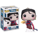 Disney Mulan Pop! Vinyl Figure