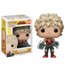 Figurine Pop! Katsuki My Hero Academia