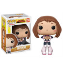 Figurine Pop! Ochaco My Hero Academia