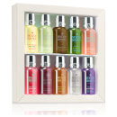 Molton Brown Bath and Shower Collection