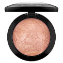MAC Mineralize Skinfinish Highlighter