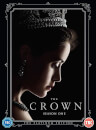 The Crown - Season 1 (The Platinum Edition)