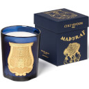 Cire Trudon Maduraï Limited Collection Candle - Jasmine