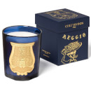 Cire Trudon Reggio Limited Collection Candle - Mandarin