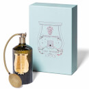 Cire Trudon Ernesto Room Spray