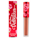 Lime Crime Metallic Velvetines Lipstick (Various Shades)
