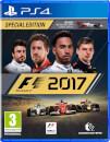 F1 2017 Édition spéciale