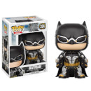 DC Comics Justice League Batman Pop! Vinyl Figure