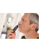 Philips NT5171/15 Series 5000 DualCut Nose, Ear and Detail Trimmer