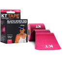 KT Tape Original Precut Cotton 10""