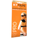 KT Tape Pro Synthetic Strips - 3 Strips