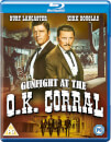 Gunfight at the O.K. Corral (60th Anniversary)