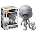 Alien Covenant Neomorph Funko Funko Pop! Figuur
