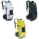 Evoc Protector FR Enduro 16L Backpack