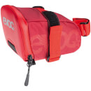 Evoc Saddle Tour Bag