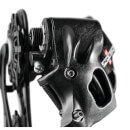 Campagnolo Super Record 11 Speed HO Rear Derailleur
