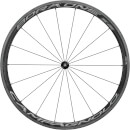 Campagnolo Bora One 35 Clincher Wheelset 2018