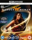 Wonder Woman - 4K Ultra HD (Includes Digital Download)