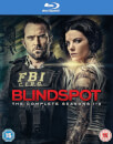 Blindspot - Season 1-2