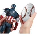 Marvel Legends Avengers: Captain America 12 Inch Action Figure
