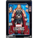 Figurine Thor - Marvel Legends Avengers (30cm)
