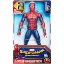 Marvel Spider-Man: Homecoming Eye FX Electronic Spider-Man Action Figure